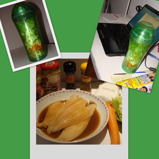 salade-thai-julie-diner-presque-parfait-M6