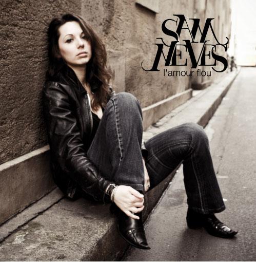 Sam-Neves-single
