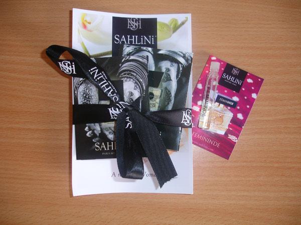 Sahlini-parfum-echantillon