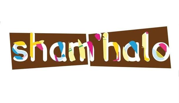 Sham-halo