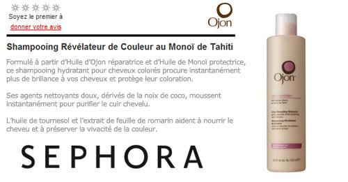 Shampooing-Revelateur-Couleur-Monoi-Tahiti-ojon
