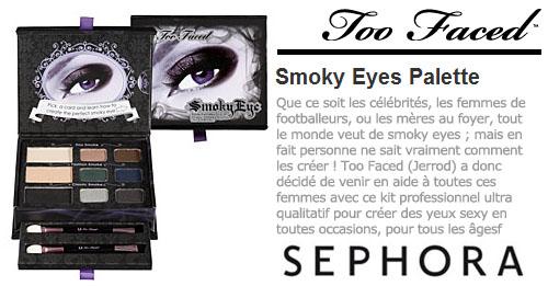 Smoky-Eyes-Palette
