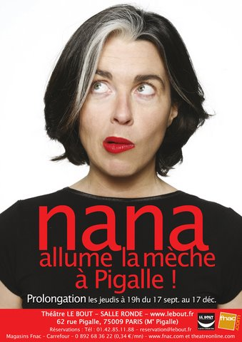 Theatre-LE-BOUT-recto-nana-allume-la-meche