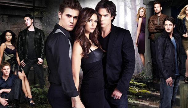 Vampire-Diaries-serie