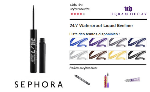 Waterproof-Liquid-Eyeliner