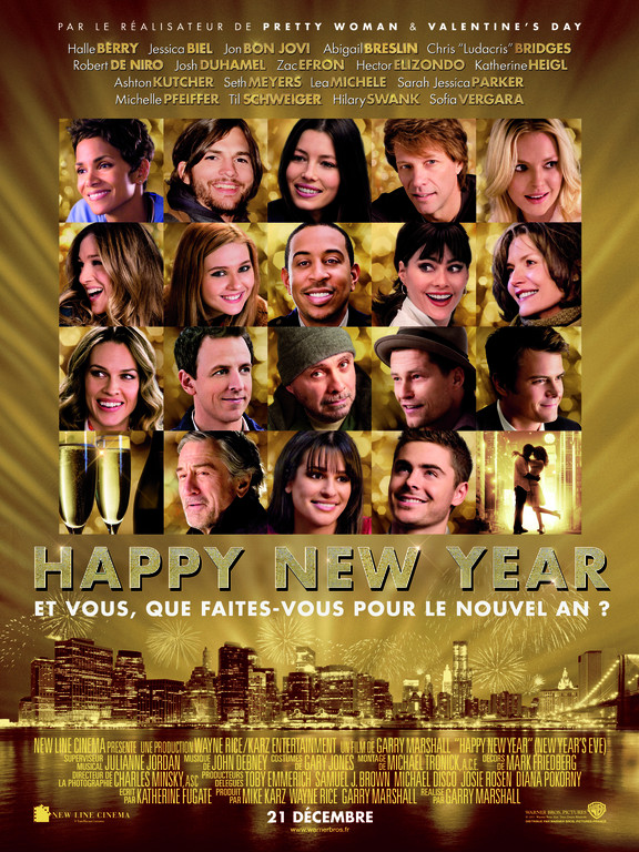 affiche-du-film-happy-new-year