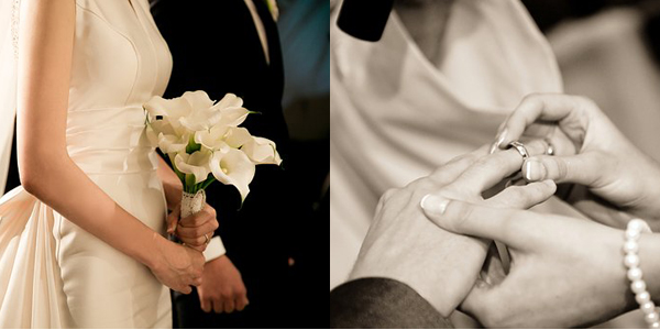 alliance-tenue-mariage
