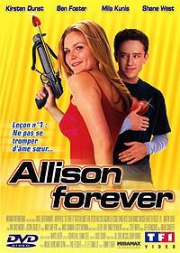 allison-forever