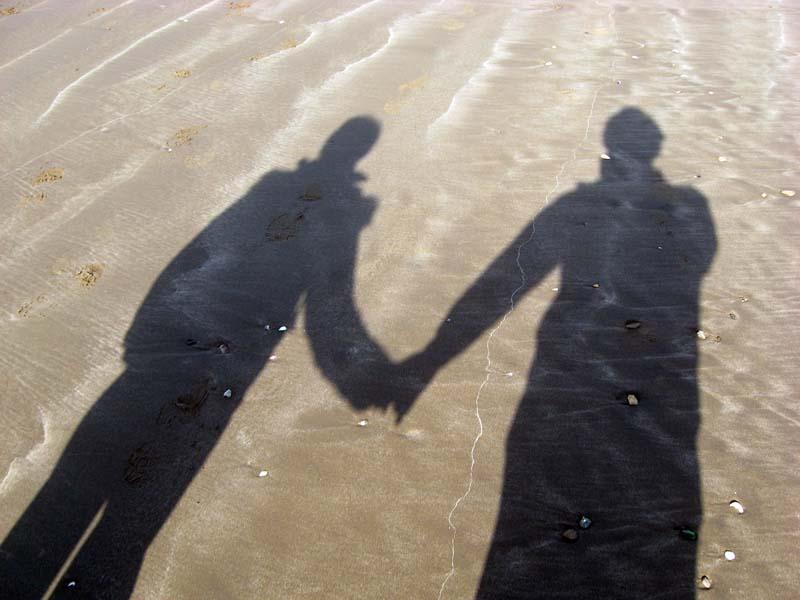 amour-couple-celibataire