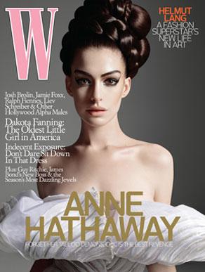 anne-hathaway-wmagazine