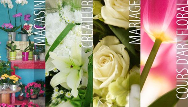 art-floral-Marc-Moreau