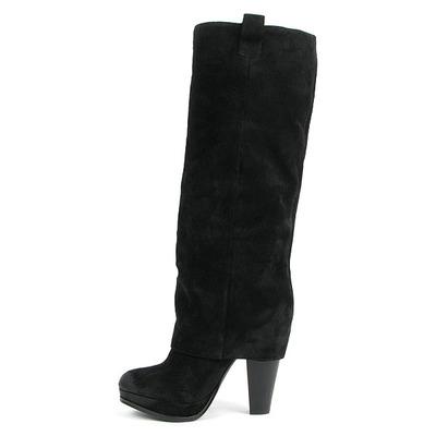 ash-bottes-jef-chaussures