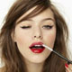 Les astuces Make-Up de Patricia Cabourg, conseillère en image…. Les bons réflexes !