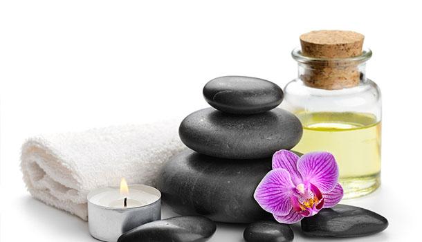 atelier-massage