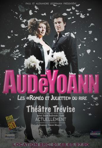 audeyoann-affiche