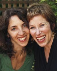 auteur-cuisine-correspondance-Nancy-Andrea