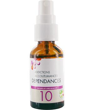 bach-fleurs-elixir-10-dépendances