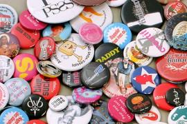badges-personnalisation