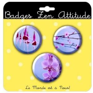 badges_zen-attitude