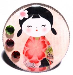 bague-kokeshi