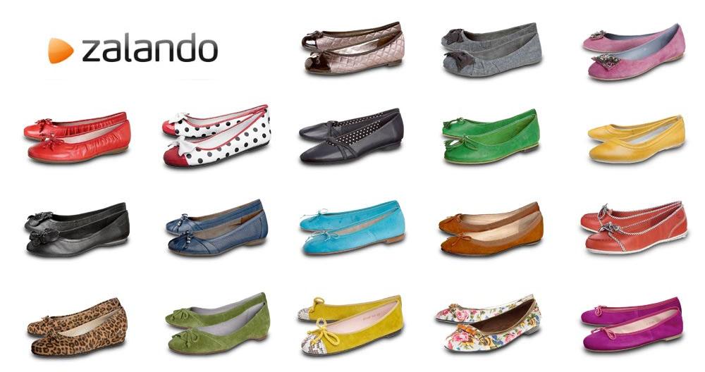 ballerines-chaussures