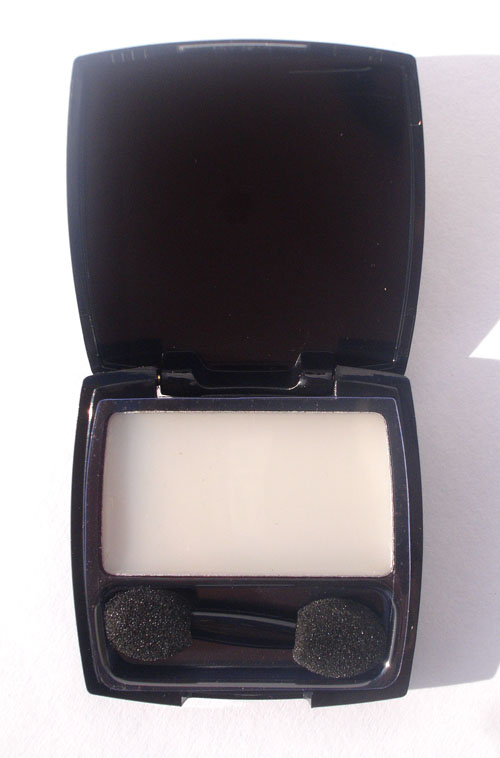 base-paupieres-pb-cosmetics