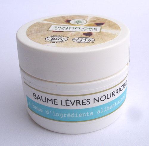 baume-levres-sanoflore-bio