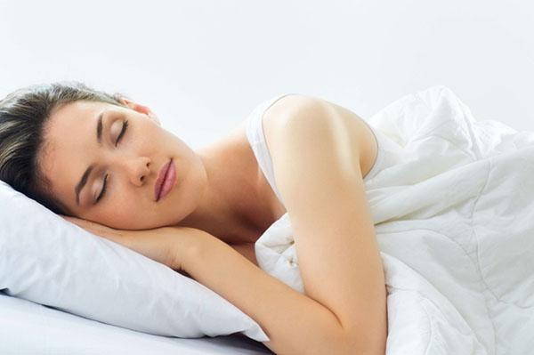 Bien dormir avec un matelas