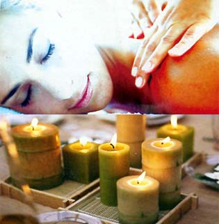 bien-etre-bougies-massage