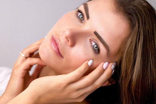 Les bienfaits du peeling sur le visage