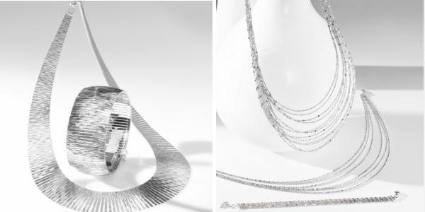 bijoux-argent-colliers