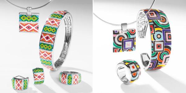 bijoux-argent-email