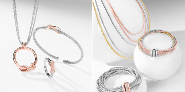 bijoux-argent-or-rose