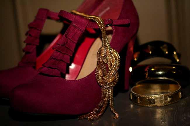 bijoux-chaussures