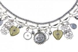bijoux-fantaisie-femme