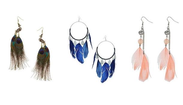 bijoux-plumes-femme