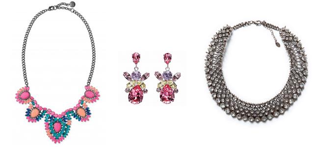 bijoux-strass