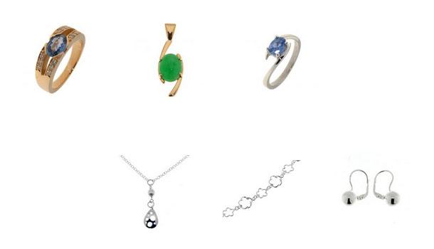 bijoux-trabbia