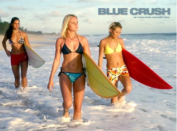 blue-crush