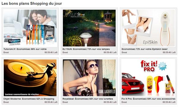 bons-plans-shopping-groupon