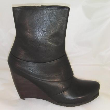 boots-compensées