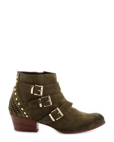 boots-minelli-kaki