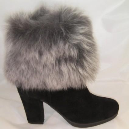 boots-pons-quintana