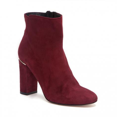 boots-texto-bordeaux
