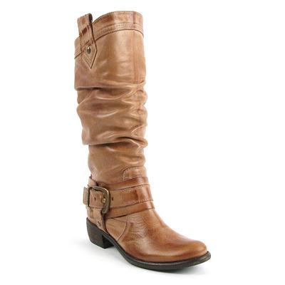 bottes-spiral-jef-chaussures