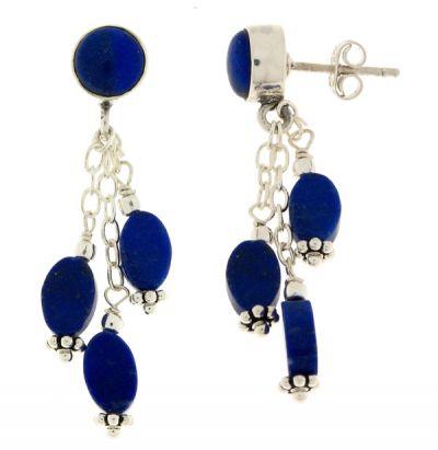 boucles-oreilles-argent-lapis-lazuli