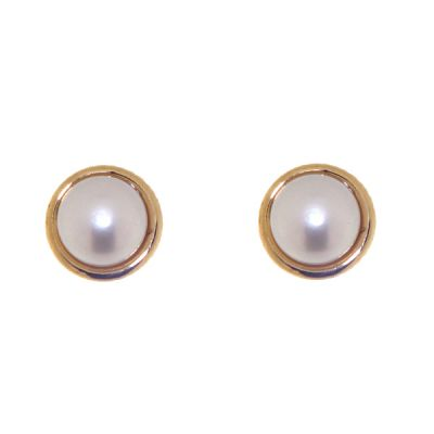 boucles-oreilles-or-perle