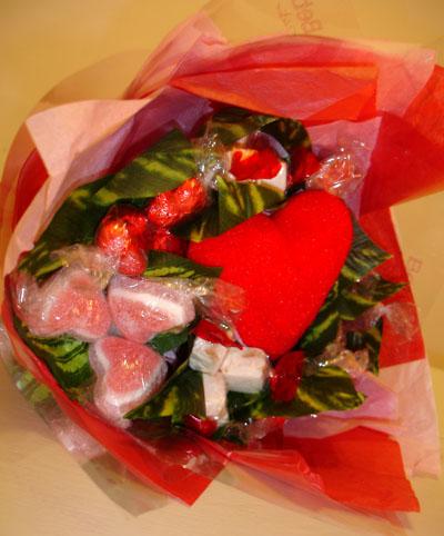 bouquet-chocolat-bebloom