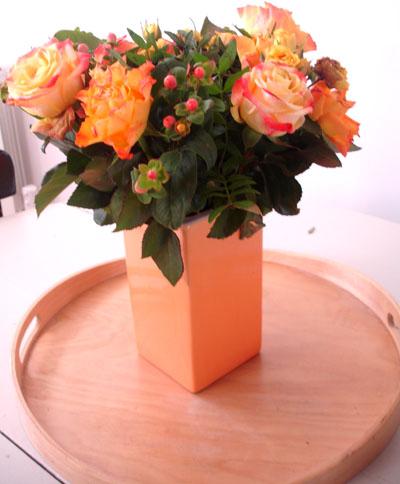 bouquet-fleurs-fete-grand-mere