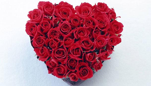 bouquet-roses-coeur
